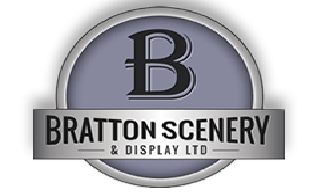 BrattonScenery